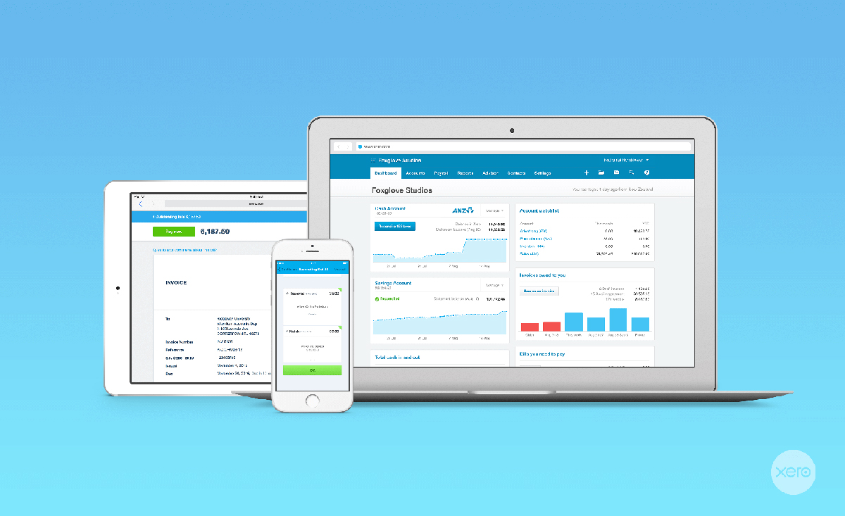 Xero-in-the-cloud.jpg#asset:155